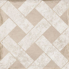 Triana Wall Plus Beige 25x25cm