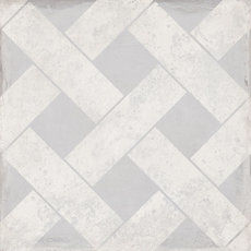 Triana Wall Plus Gris 25x25cm