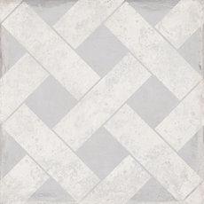 Triana Wall Plus Gris 25x25cm