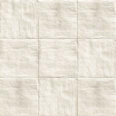 Tuscania White 20x20cm
