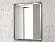 Καθρέπτης MR 1014 60x80cm