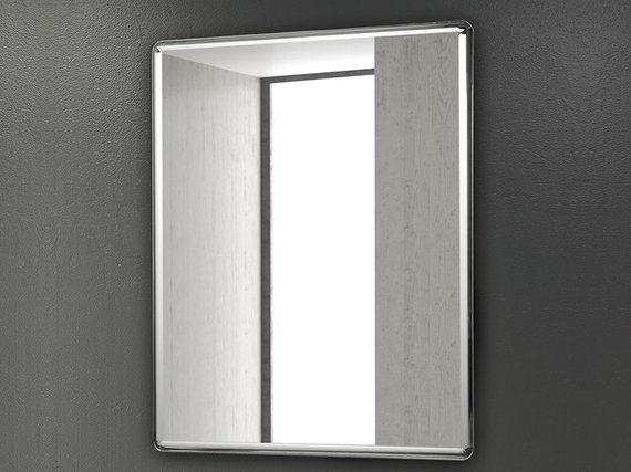 Καθρέπτης 10014 60x80cm