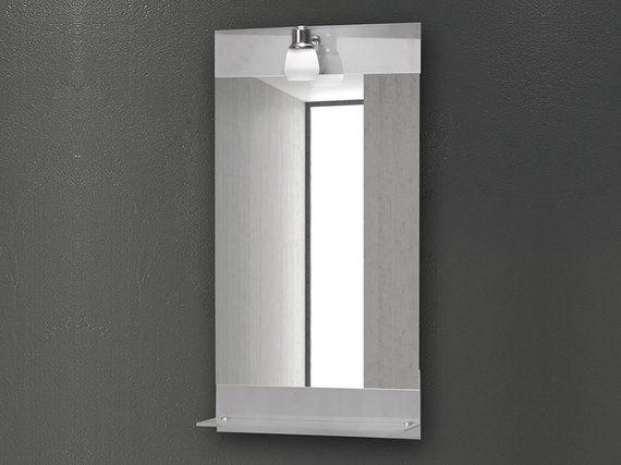 Καθρέπτης 28081 45x85cm