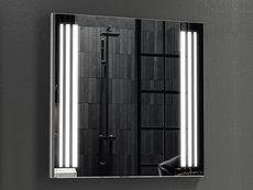 Καθρέπτης PIC 75x75cm