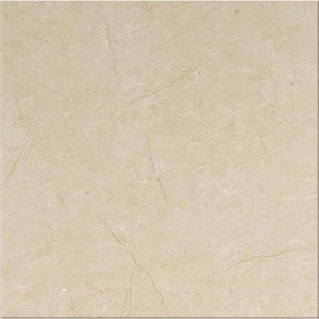 Merida Crema 45x45cm