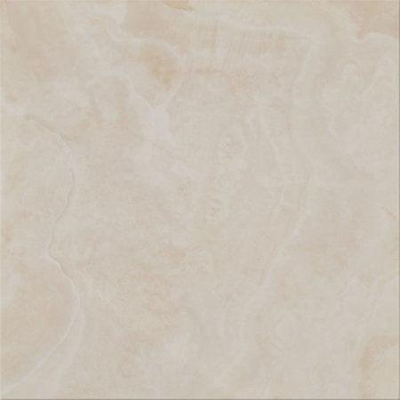 Antares Crema 45x45cm