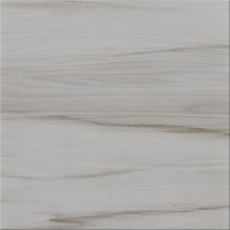 Elements Blanco 60x60cm