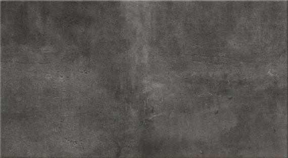 Mont Blanc Negro 33x60cm