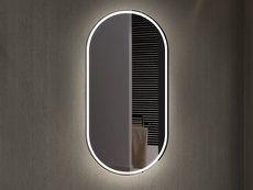 Καθρέπτης Solano 45x100cm