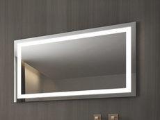 Καθρέπτης Forn 50x70cm MAX 100x70cm