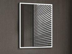 Καθρέπτης Tosca 60x80cm MAX 120x70cm