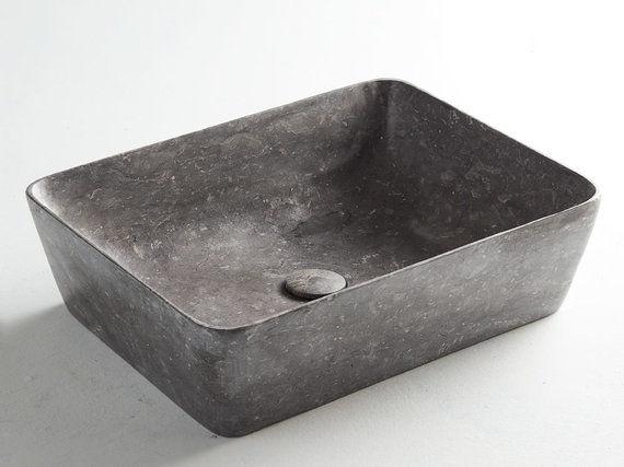 Jade Grey 60x38cm