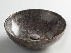 Cireo Grey φ 45cm