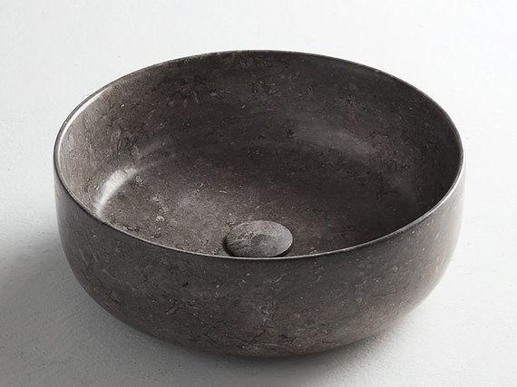 Jetti Grey φ 33cm