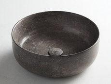 Jetti Grey φ 39cm