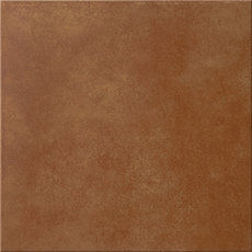 Cotto Rosso 31x31cm