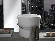Bucket φ 40cm