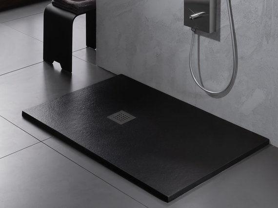 Slate Black 120x80cm