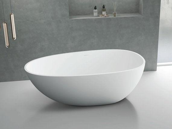 Chiara K-1813 170x88cm