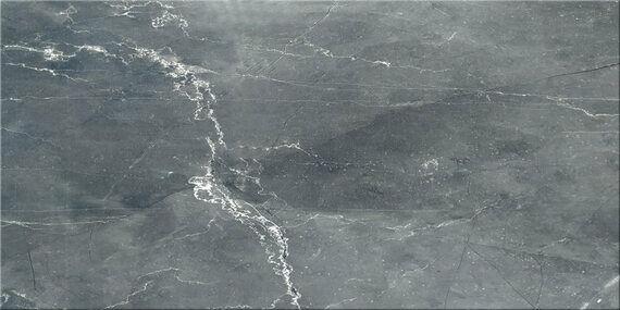 Alesia Black 60x120cm