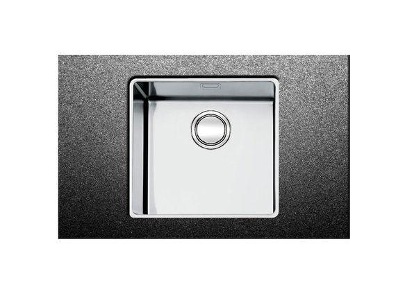 Apell Linear Plus FEM50 54x44cm