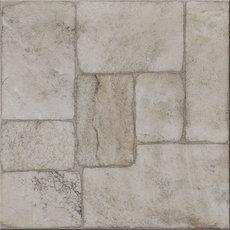 LIthos Marfil 33x33cm