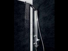 Idea 24x131cm