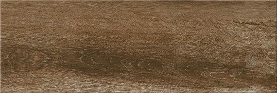 Marquet Teka 18x55cm