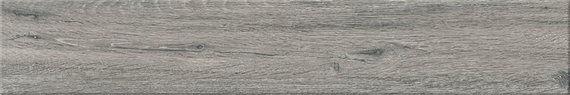 Wind Grey 15x90cm