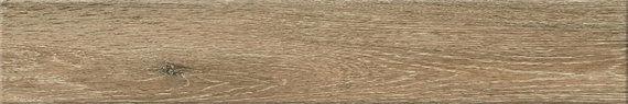 Wind Oak 15x90cm