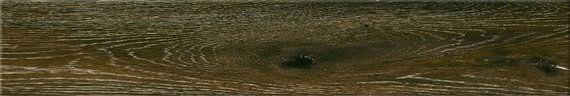 Wind Wallnut 15x90cm
