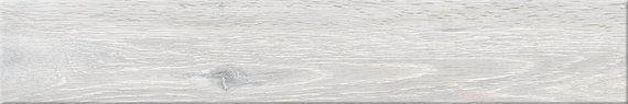 Wind White 15x90cm