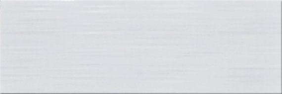 Jazz Bianco 20x60cm