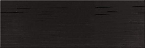 Jazz Negro 20x60cm