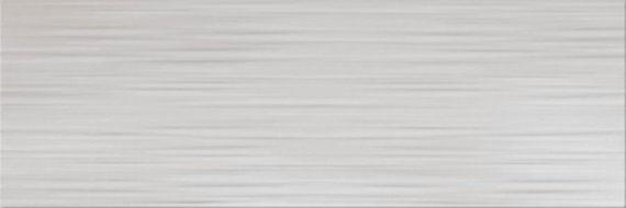 Life Bianco 20x60cm