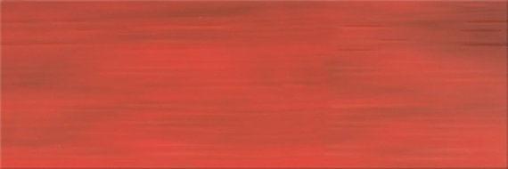 Life Rosso 20x60cm