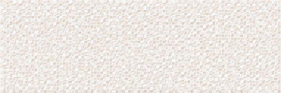 Mosaico Beige 20x60cm