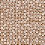 Mosaico Marron 20x60cm thumb 0