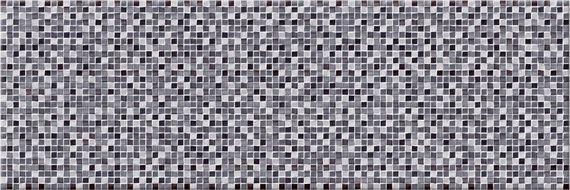 Mosaico Marengo 20x60cm