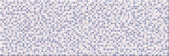 Mosaico Lila 20x60cm