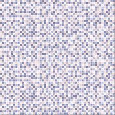 Mosaico Lila 33x33cm