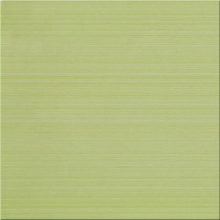 Hobby Verde 33x33cm
