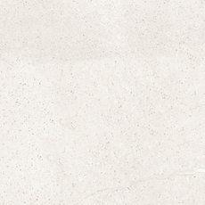 Icon Gris-F 33x33cm