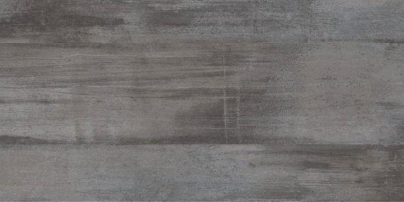 Motion Acero 25x50cm
