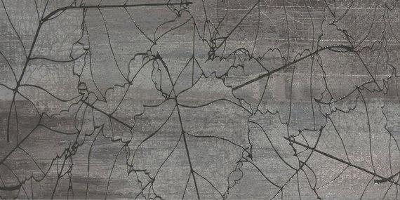 Motion Decor Acero 25x50cm