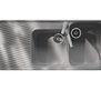 Macart Classic D175 112x50cm thumb 0
