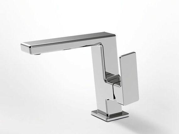 Latorre Profili 45601