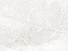 Tyris Gris 25x33cm
