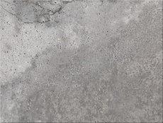 Tyris Acero 25x33cm