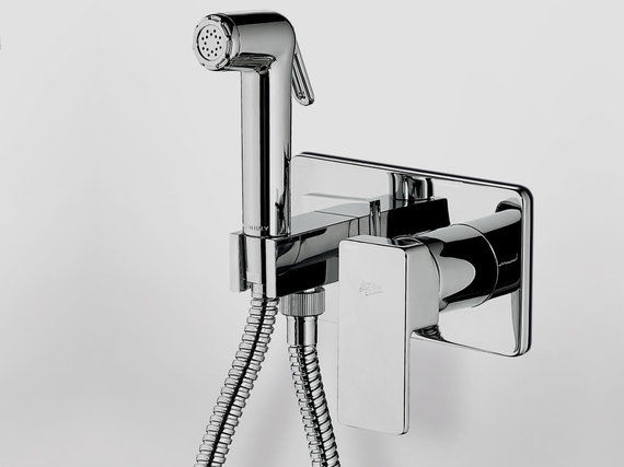Flush Mix Profili 45211